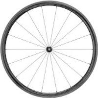 Campagnolo Bora WTO 33 Carbon Clincher Wheelset - Shimano/SRAM - Dark Label