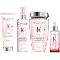 Kerastase Genesis Bundle for Normal to Oily Hair