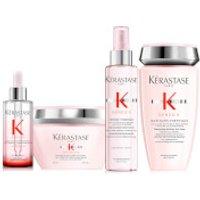 Kerastase Genesis Bundle for Dry to Thick Hair