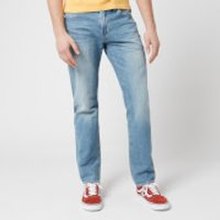 Levi's Men's 511 Slim Fit Jeans - Noce Cool - W36/L34