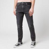 Levi's Men's 512 Slim Tapered Fit Jeans - Richmond - W34/L30