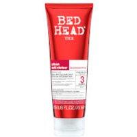 TIGI Bed Head Travel Size Urban Antidotes Resurrection Repair Shampoo 75ml