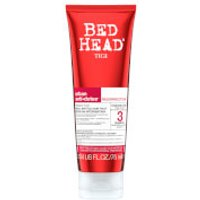 TIGI Bed Head Travel Size Urban Antidotes Resurrection Repair Shampoo 75ml