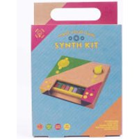 Make Your Own Synth Kit