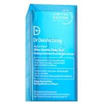 Dr Dennis Gross Skincare 20th Anniversary Alpha Beta Ultra Gentle Peel (Pack of 35)