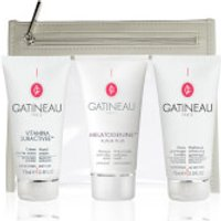 Gatineau At-Home Treatment Trousse (Worth PS104.00)