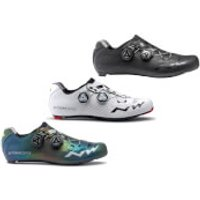 Northwave Extreme GT 2 Carbon Road Shoes - EU 48 - White