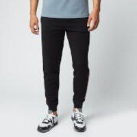 HUGO Men's Doaky Sweatpants - Black - L