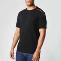 HUGO Men's Dyrtid T-Shirt - Black - M