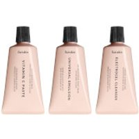 LIXIRSKIN Good Skin Trio Mini Set 3x30ml