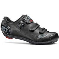 Sidi Alba 2 Mega Road Shoes - EU 46