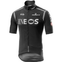 Castelli Team Ineos Gabba RoS Jacket - XL
