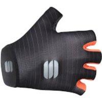 Sportful BodyFit Pro Light Gloves - L