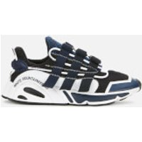 adidas Originals X White Mountaineering Men's LXCON Trainers - Navy - UK 9