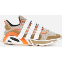 adidas Originals X White Mountaineering Men's LXCON Trainers - Beige - UK 7