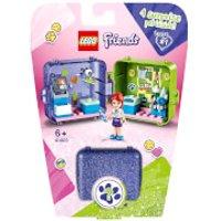 LEGO Friends: Mia's Play Cube (41403)