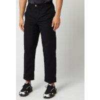 Ksubi Men's Standby Pants - Black - W36