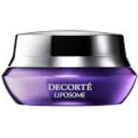 Decorte Moisture Liposome Cream 50ml