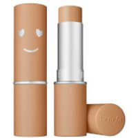 benefit Hello Happy Air Stick Foundation (Various Shades) - 08 Tan Warm