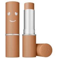 benefit Hello Happy Air Stick Foundation (Various Shades) - 09 Deep Neutral Warm