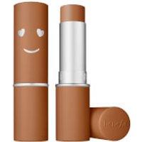 benefit Hello Happy Air Stick Foundation (Various Shades) - 10 Deep Warm