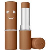 benefit Hello Happy Air Stick Foundation (Various Shades) - 11 Deep Neutral