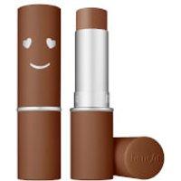 benefit Hello Happy Air Stick Foundation (Various Shades) - 12 Dark Neutral