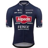 Kalas Alpecin Fenix Elite Jersey - M