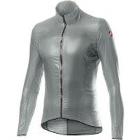 Castelli Aria Shell Jacket - XL
