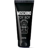 Moschino Toy Boy Body Gel 250ml