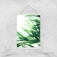 Life Giclee Art Print - A3 - White Hanger - Life Gifts