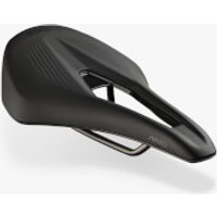 Fizik Vento Argo R3 Saddle - 150mm