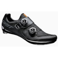 DMT SH1 Carbon Road Shoes - EU 42 - Black