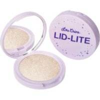 Lime Crime Lid-Lite (Various Shades) - Airy