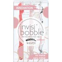 invisibobble Marblelous Waver Plus I Lava You More Hair Clip (3 Pack)