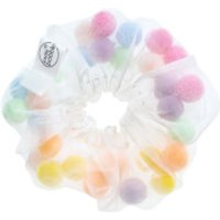 invisibobble Sprunchie Pride Haircloud Scrunchie (1 Pack)