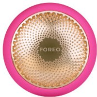 FOREO UFO 2 Device (Various Colours) - Fuchsia