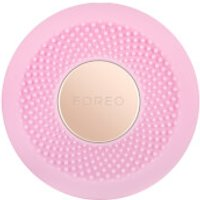 FOREO UFO mini 2 Device (Various Colours) - Pearl Pink