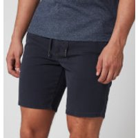 Superdry Men's Sunscorched Shorts - Midnight Navy - W32