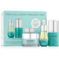 Elemis Pro-Collagen Timeless Trio (Worth PS165.00)