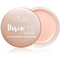 Ciate London Disco Nap Lip Balm 10g