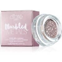 Ciate London Marbled Metals Eye Shadow - Serendipity 4g