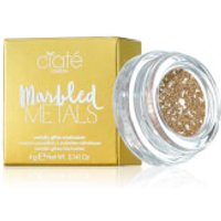 Ciate London Marbled Metals Eye Shadow - Eclipse 4g