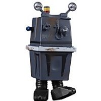 Hasbro Star Wars The Black Series Power Droid Toy Action Figure - Star Gifts