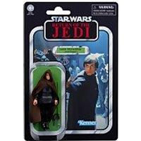Hasbro Star Wars The Black Series Luke Skywalker (Jedi) Toy Action Figure - Star Gifts
