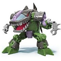 Hasbro Transformers Generations War for Cybertron Deluxe WFC-E19 Quintesson Allicon - Transformers Gifts