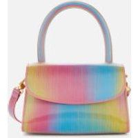 by FAR Women's Mini Top Handle Bag - Rainbow