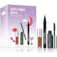 Clinique SOS Kit: Girl's Night Out