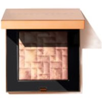 Bobbi Brown Summer Glow Collection - Warm Glow Highlighter