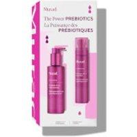 Murad The Power Prebiotics Set (Worth PS68.00)